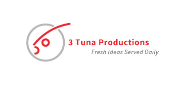 3 Tuna Productions
